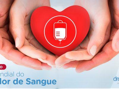 Desvendando mitos sobre a doação de sangue