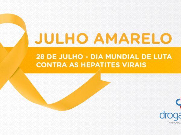 Hepatites, Causas, prevenção e tratamento